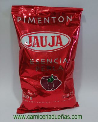 pimenton-jauja-esencia-dulce