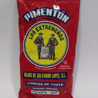 pimenton-los-extremeños-picante-carniceria-dueñas