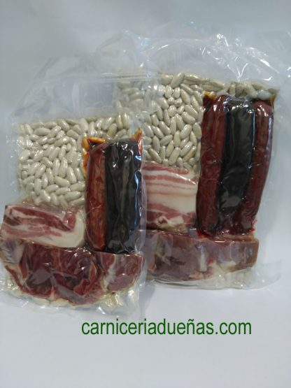 Ingredientes-para-fabada-asturiana