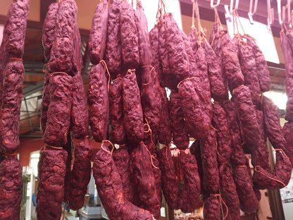 morcilla-asturiana-carniceria-dueñas-