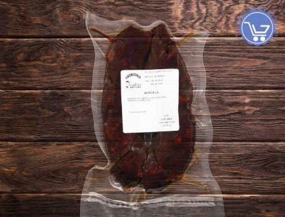 morcilla-tradicional-asturiana-carniceria-dueñas