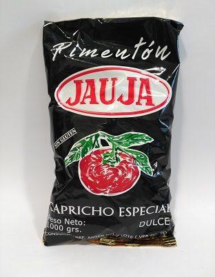 pimenton-jauja-capricho-especial-1k