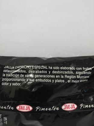 pimenton-jauja-capricho-especial