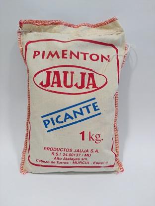 pimenton-jauja-picante-1kilo-carniceria-dueñas