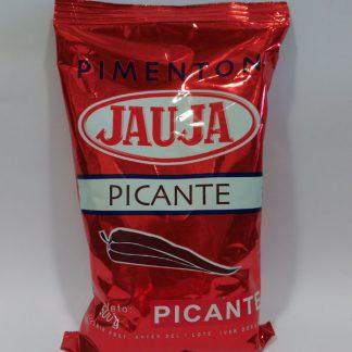 pimenton-jauja-picante